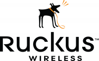 ruckus_logo_vertical