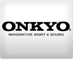 onkyo_logo1