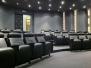 Salle de Cinéma Privée 2